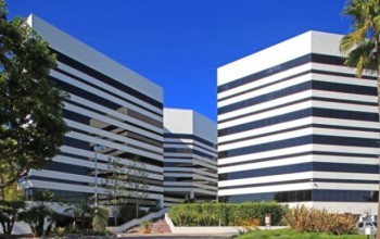 Facet Interactive are located at Manhattan Towers, Manhattan Beach, CA