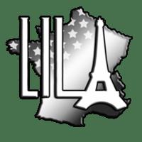 Lila School Logo