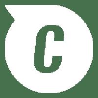 CarCare News Service logo