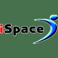 iSpace Logo