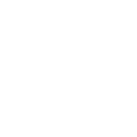 Paladin Risk Management