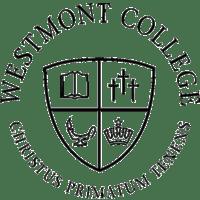Westmont University Logo
