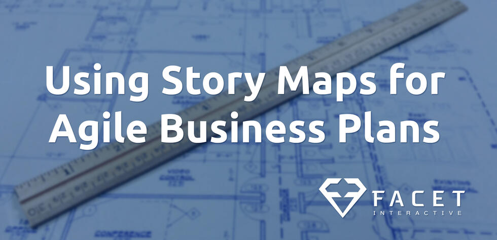 How To Craft Agile Business Plans With Business Strategy Maps